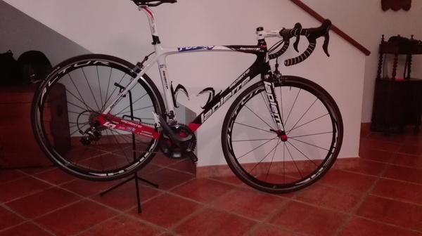 Lapierre - Xelius400