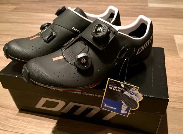 DMT - DM1 41