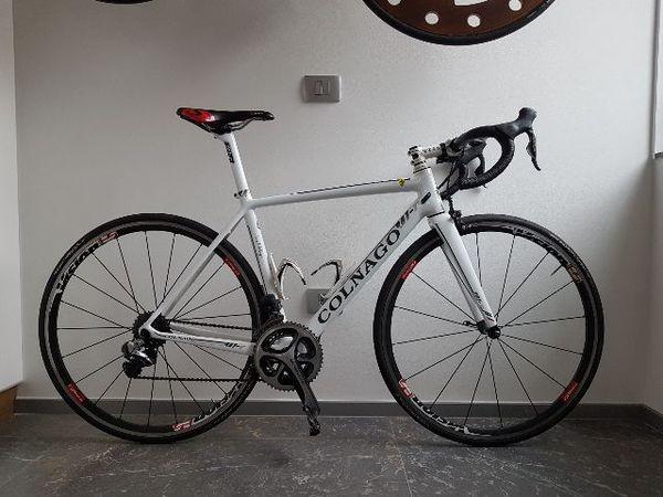 Colnago - V1R