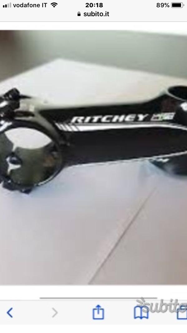 Ritchey - C260