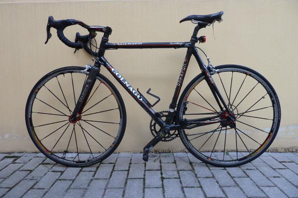 Colnago - C50
