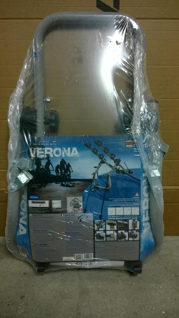 altra - Peruzzo Verona