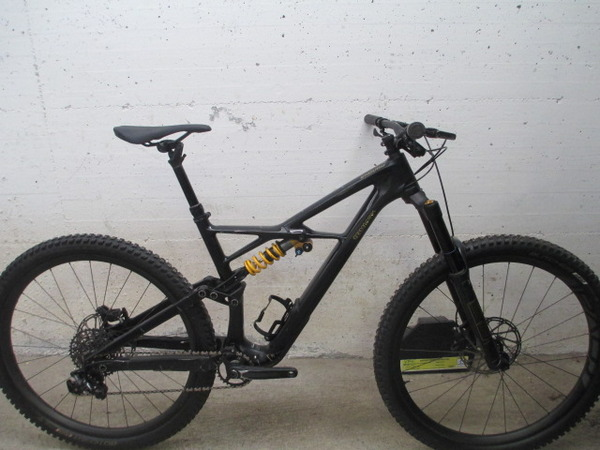 "Specialized - ENDURO FSR COIL 29"" Tg. Large. 2018"