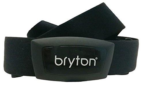 Bryton - Cardio ANT+