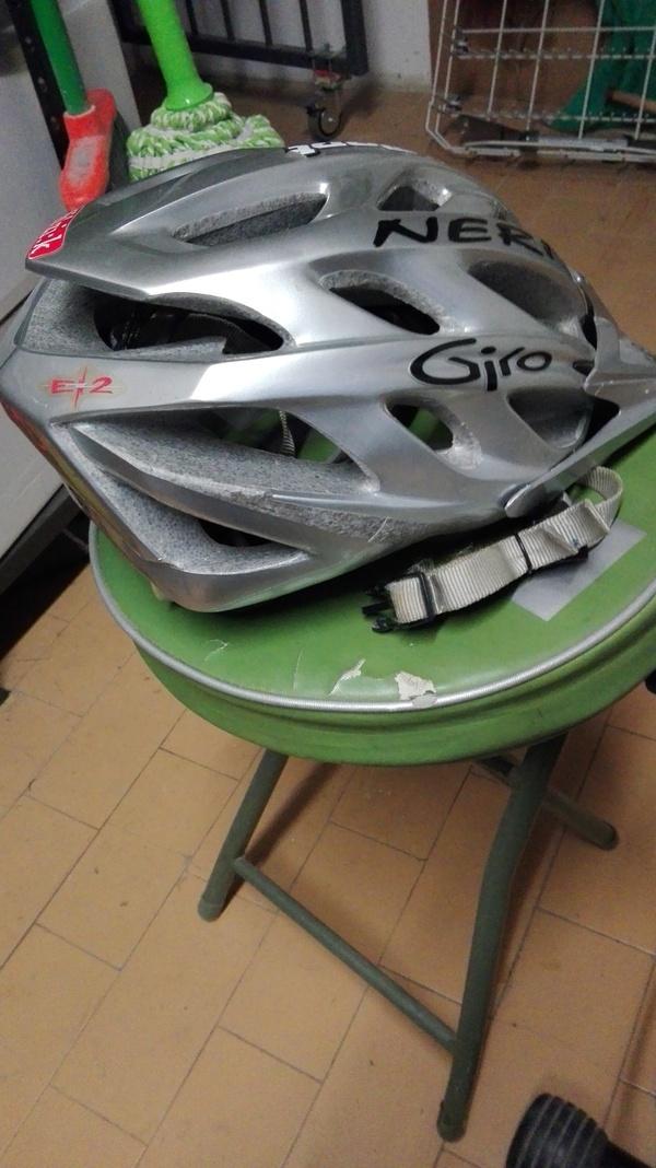 Giro -