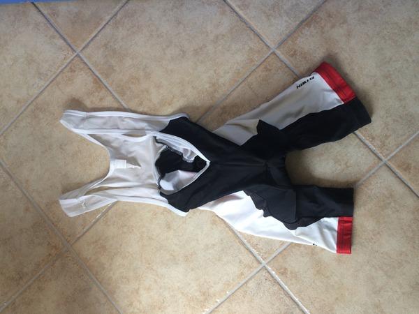 100-one - pantalone