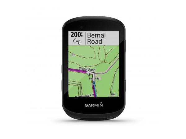 Garmin - edge 530 no bundle