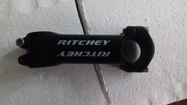 Ritchey - 11 cm; 31.8 mm