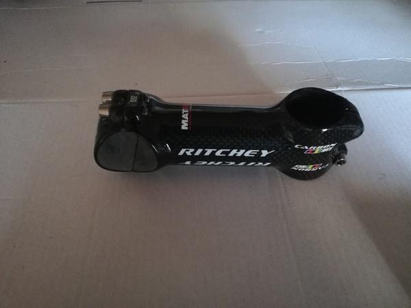 Ritchey - WCS CARBON 3K 100