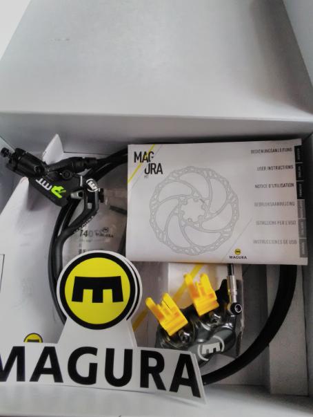 Magura -