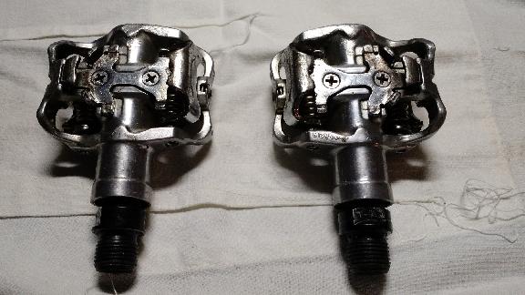 K2 - K 218