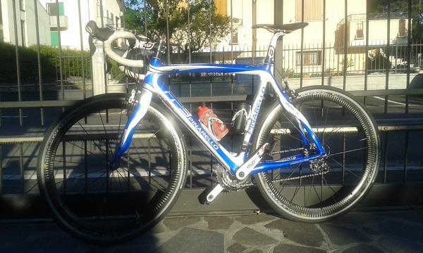 Pinarello - FP3
