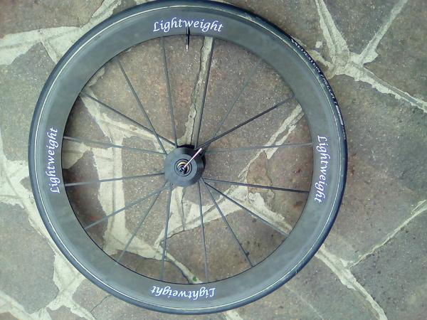 LightWeight - Standard ,3