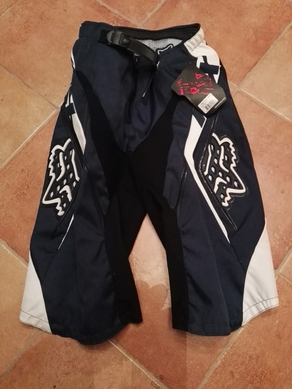 Fox Racing Shox - FOX BLITZ Short