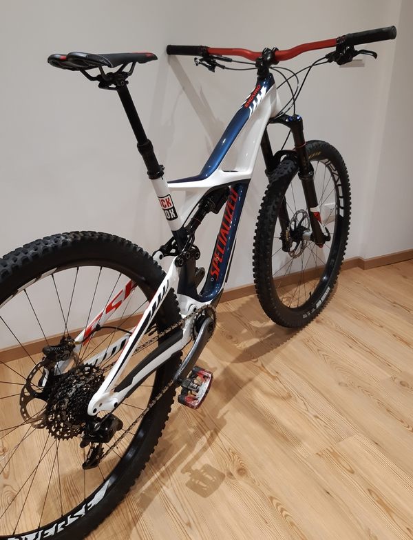 Specialized - Enduro Expert 29 L