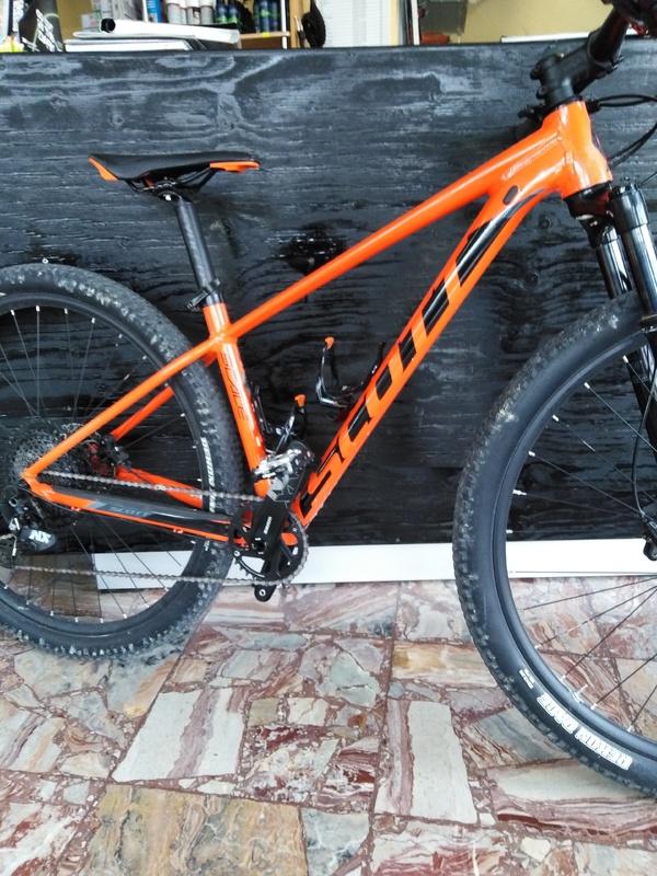 Scott - 960