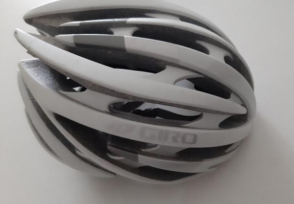 Giro - Aeon