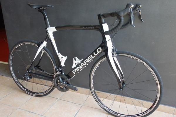 Pinarello - Dogma K8-s