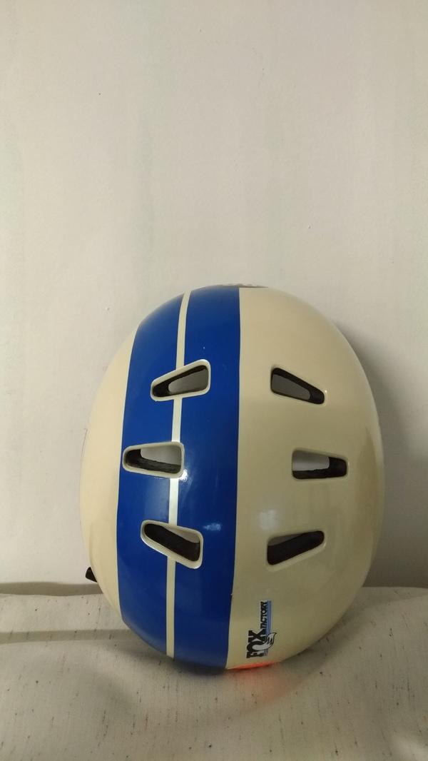 Tsg - scodella BMX