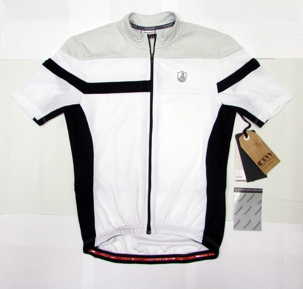 Campagnolo - EAGLE QUAD HERITAGE LONG ZIP