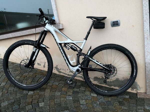 Specialized - ENDURO EXPERT CARBON