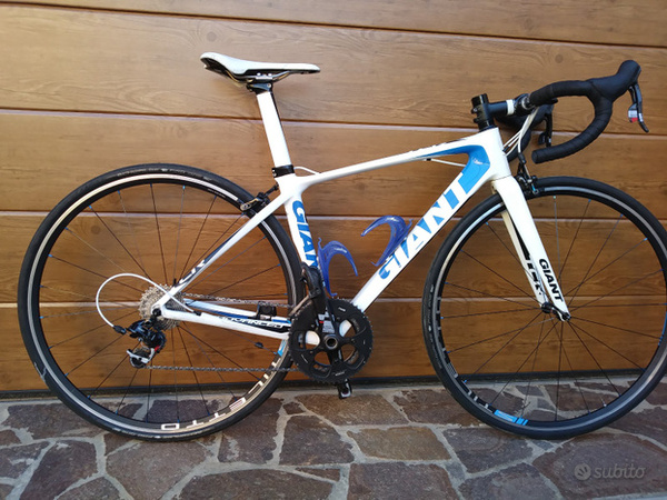 Giant - TCR COMPOSITE