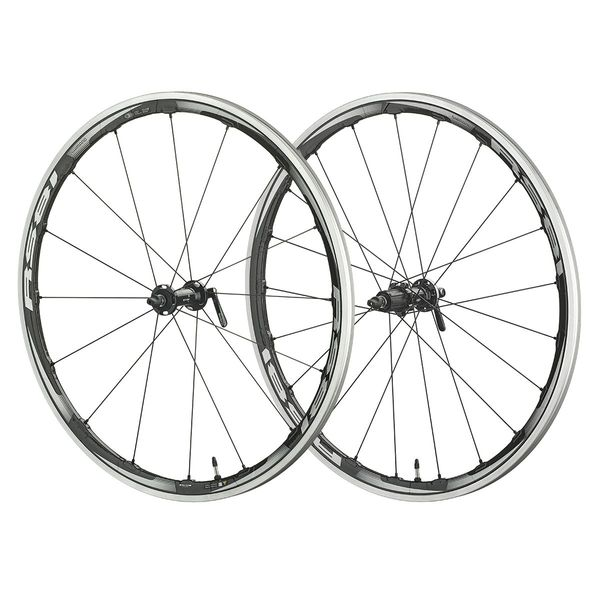 Shimano - WH-RS81-C35