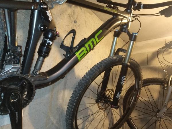 Bmc - Speedfox 03