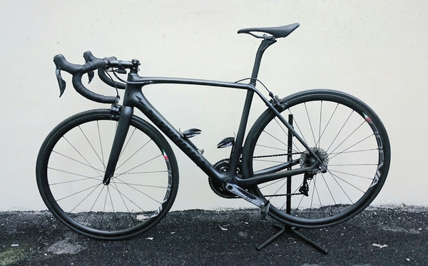 Specialized - Tarmac SL5