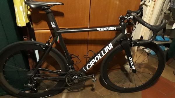 Cipollini - RB 800