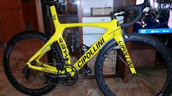 Cipollini - RB1000
