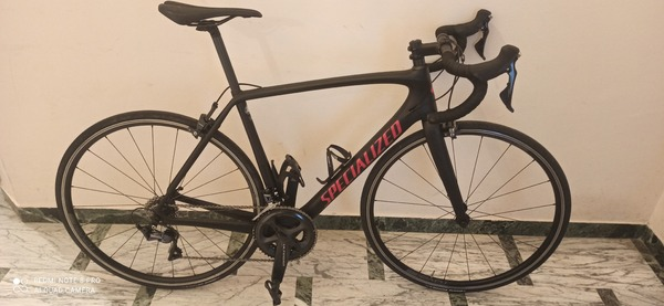 Specialized - Tarmac