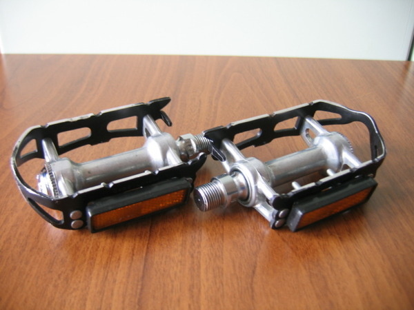 Gipiemme - Dual Sprint