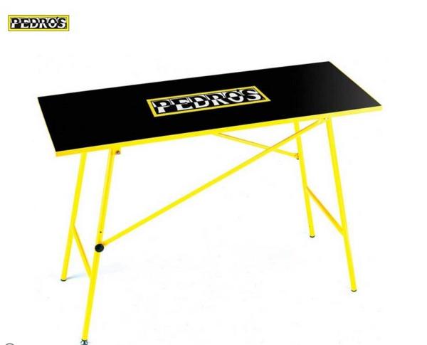 altra - PEDRO'S Tavolo portatile da lavoro