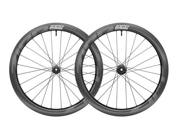 Zipp - 303 Firecrest Carbon Disc Tubeless