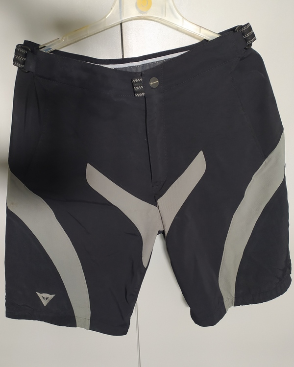 Dainese - Shorts Trail