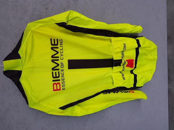 Biemme - Mantellina Jampa™