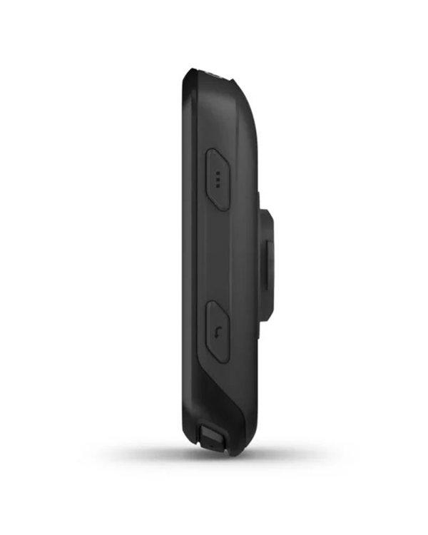Garmin - edge 530 sensor bundle