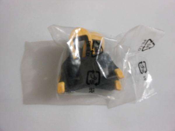 Shimano - Tacchette  SM.SH12 SPD-SL
