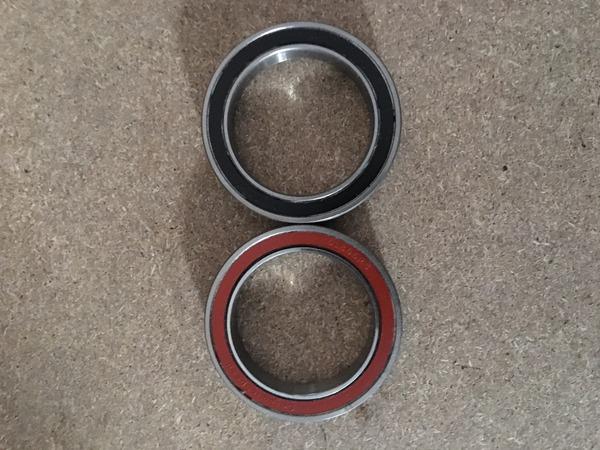altra - Ceramicspeed  BB30
