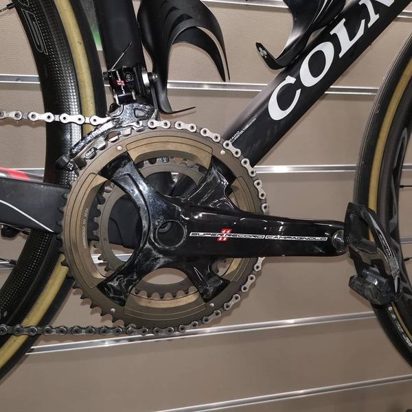Colnago - C60