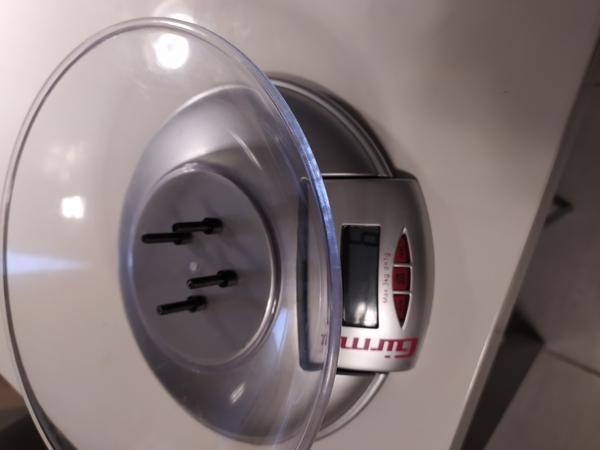 altra - Kit Viti Alluminio