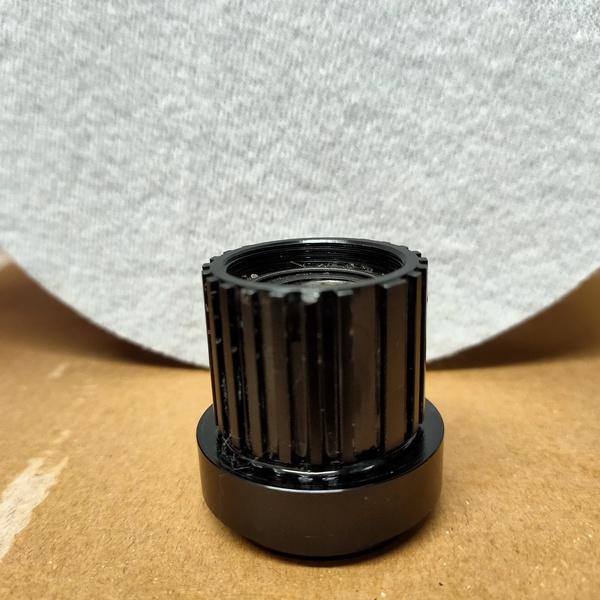 Mavic - Micro spine schimano