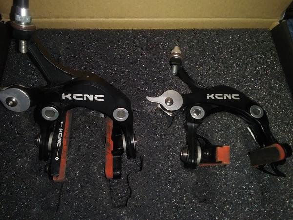 KCNC - CB1