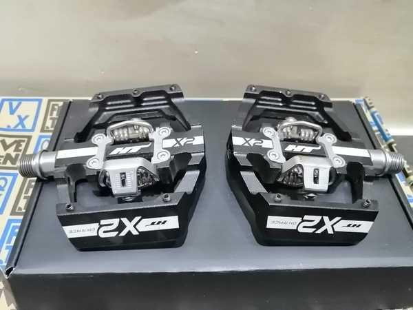 altra -  HTX2 X2T
