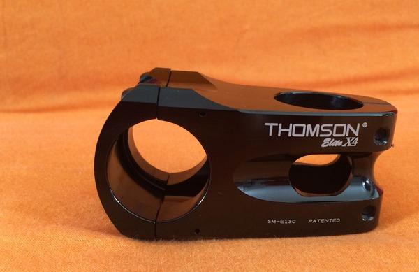 Thomson -