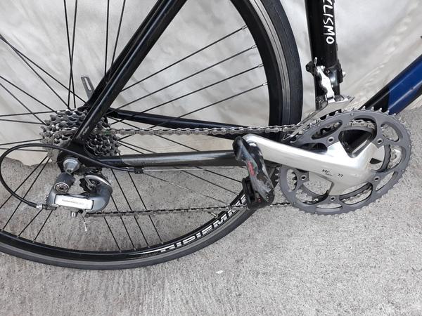 altra - Tuttociclismo