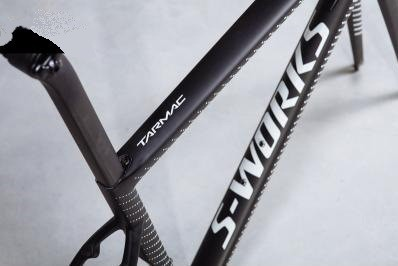 Specialized - s works