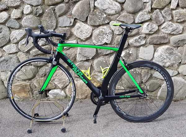 Artigianale - R60