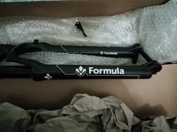 Formula - 33